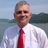 Dario, 54, г.Баллеруп