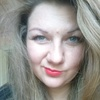 ВАсилина, 34, г.Ждановка