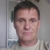 Григорий Лапа, 52, г.Пермь