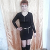 ирина, 43, г.Мартук