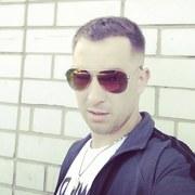 Олег, 27, г.Бутурлиновка