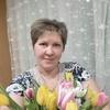 Людмила, 43, г.Чехов