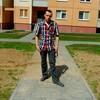 Даниил, 23, г.Барановичи
