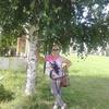 Olga, 52, г.Заринск