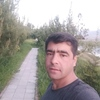 Boboev A, 26, г.Душанбе