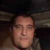 Алексей, 42, г.Брянск
