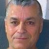 Акрам, 44, г.Магнитогорск
