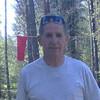 Aleksandr, 59, Syktyvkar