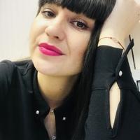 Анастасия, 30 лет, Козерог, Иркутск
