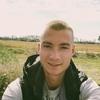 Иван, 30, г.Кобрин