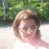 Галина, 45, г.Горный