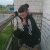 Марина, 31, г.Варна