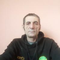 Рафик, 30 лет, Рыбы, Debiec