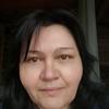 Ирина, 54, г.Лобня