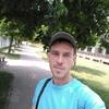 Евгений, 33, г.Клайпеда