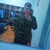 Лёша, 19, г.Таганрог