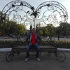 Сергей, 43, г.Маркс