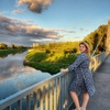 Анжелика, 29, г.Санкт-Петербург