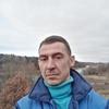 нил, 42, г.Витебск