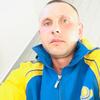 Artem, 29, г.Астана