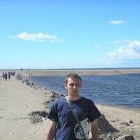 Саша, 38 лет, Рак, Санкт-Петербург
