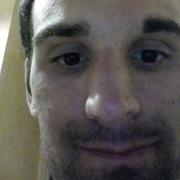 Максим, 26, г.Челябинск