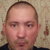 Aleksandr Kazachkov, 39, Frolovo