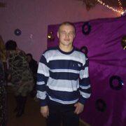 АНАТОЛИЙ, 37, г.Десногорск