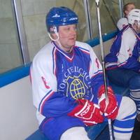 Николай, 55 лет, Дева, Хабаровск