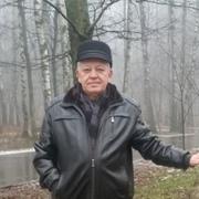 Виктор 70 Москва