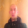 Александр, 34, г.Слоним