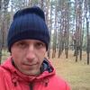 илья, 27, г.Киев
