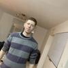 mark, 36, г.Тель-Авив-Яффа