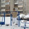 Любовь, 63, г.Челябинск