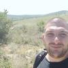 Артак, 35, г.Симферополь
