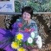 Людмила, 64, г.Пугачев