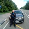 виталик, 38, г.Железногорск