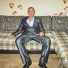 Евген, 44, г.Шушенское