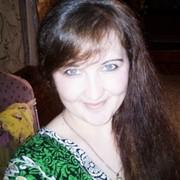 марина, 24, г.Илек
