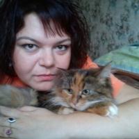 Julija, 39 лет, Овен, Валга