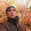 Андрюха, 36, г.Днепрорудное