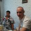 andrey, 36, Vilnohirsk