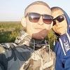 Игорь, 23, г.Карловка