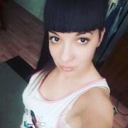 Сусанна, 30, г.Барнаул