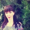 Марина, 33, г.Волгодонск