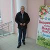 Андрей Гриорьев, 51, г.Апшеронск