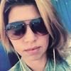 Катерина Величкина, 25, г.Ростов-на-Дону
