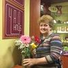 Наталья, 57, г.Киров
