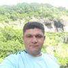 Harut, 36, г.Ереван