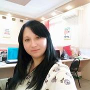 Светлана, 27, г.Владимир